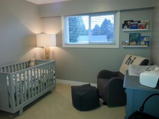 Photo 13: 2784 MOUNTVIEW Street in Abbotsford: Central Abbotsford House for sale : MLS®# R2041705