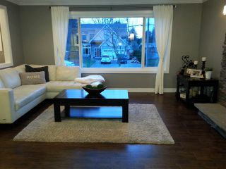 Photo 5: 2784 MOUNTVIEW Street in Abbotsford: Central Abbotsford House for sale : MLS®# R2041705