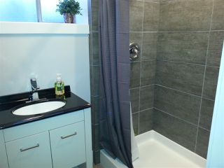 Photo 17: 2784 MOUNTVIEW Street in Abbotsford: Central Abbotsford House for sale : MLS®# R2041705