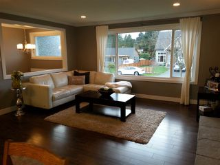 Photo 7: 2784 MOUNTVIEW Street in Abbotsford: Central Abbotsford House for sale : MLS®# R2041705