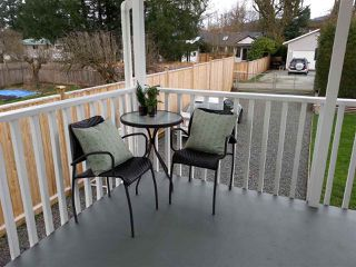 Photo 18: 2784 MOUNTVIEW Street in Abbotsford: Central Abbotsford House for sale : MLS®# R2041705