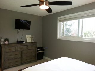 Photo 12: 2784 MOUNTVIEW Street in Abbotsford: Central Abbotsford House for sale : MLS®# R2041705