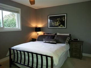 Photo 11: 2784 MOUNTVIEW Street in Abbotsford: Central Abbotsford House for sale : MLS®# R2041705