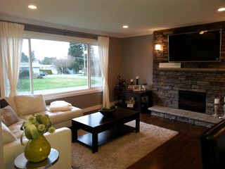 Photo 4: 2784 MOUNTVIEW Street in Abbotsford: Central Abbotsford House for sale : MLS®# R2041705