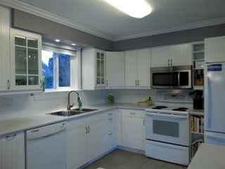 Photo 9: 2784 MOUNTVIEW Street in Abbotsford: Central Abbotsford House for sale : MLS®# R2041705