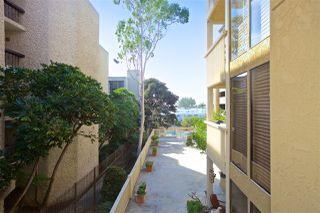 Photo 4: PACIFIC BEACH Condo for sale : 2 bedrooms : 4016 Gresham #A2 in San Diego