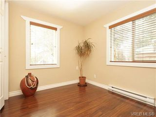 Photo 15: 671 Kelly Road in VICTORIA: Co Hatley Park Single Family Detached for sale (Colwood)  : MLS®# 362690