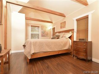 Photo 12: 671 Kelly Road in VICTORIA: Co Hatley Park Single Family Detached for sale (Colwood)  : MLS®# 362690