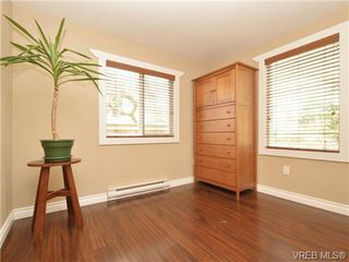 Photo 16: 671 Kelly Road in VICTORIA: Co Hatley Park Single Family Detached for sale (Colwood)  : MLS®# 362690