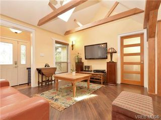 Photo 5: 671 Kelly Road in VICTORIA: Co Hatley Park Single Family Detached for sale (Colwood)  : MLS®# 362690