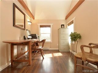 Photo 14: 671 Kelly Road in VICTORIA: Co Hatley Park Single Family Detached for sale (Colwood)  : MLS®# 362690