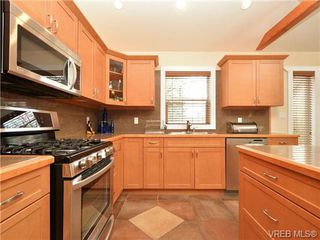 Photo 11: 671 Kelly Road in VICTORIA: Co Hatley Park Single Family Detached for sale (Colwood)  : MLS®# 362690