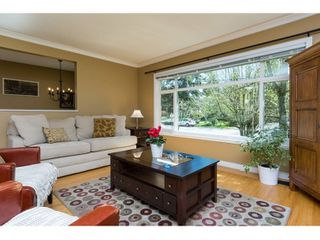 """Photo 2: 12569 26 Avenue in Surrey: Crescent Bch Ocean Pk. House for sale in """"Crescent Heights"""" (South Surrey White Rock)  : MLS®# R2054552"""