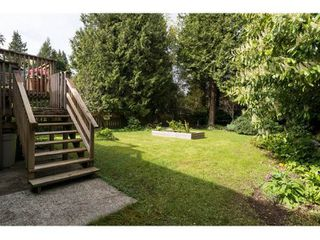 """Photo 16: 12569 26 Avenue in Surrey: Crescent Bch Ocean Pk. House for sale in """"Crescent Heights"""" (South Surrey White Rock)  : MLS®# R2054552"""