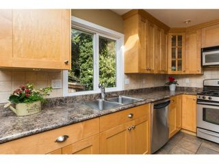 "Photo 4: 12569 26 Avenue in Surrey: Crescent Bch Ocean Pk. House for sale in ""Crescent Heights"" (South Surrey White Rock)  : MLS®# R2054552"