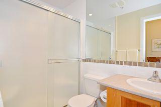 """Photo 13: 212 15392 16A Avenue in Surrey: King George Corridor Condo for sale in """"Ocean Bay Villas"""" (South Surrey White Rock)  : MLS®# R2061489"""