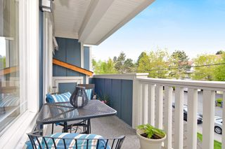 "Photo 14: 212 15392 16A Avenue in Surrey: King George Corridor Condo for sale in ""Ocean Bay Villas"" (South Surrey White Rock)  : MLS®# R2061489"