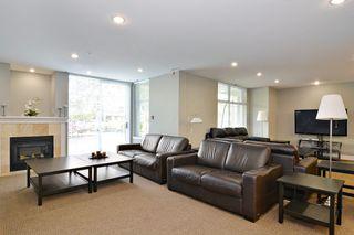 """Photo 17: 212 15392 16A Avenue in Surrey: King George Corridor Condo for sale in """"Ocean Bay Villas"""" (South Surrey White Rock)  : MLS®# R2061489"""