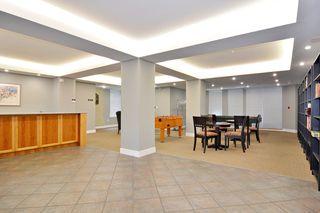 """Photo 18: 212 15392 16A Avenue in Surrey: King George Corridor Condo for sale in """"Ocean Bay Villas"""" (South Surrey White Rock)  : MLS®# R2061489"""