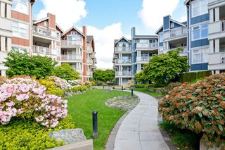 "Photo 19: 212 15392 16A Avenue in Surrey: King George Corridor Condo for sale in ""Ocean Bay Villas"" (South Surrey White Rock)  : MLS®# R2061489"