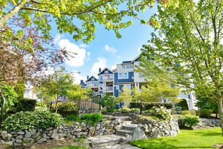 "Photo 20: 212 15392 16A Avenue in Surrey: King George Corridor Condo for sale in ""Ocean Bay Villas"" (South Surrey White Rock)  : MLS®# R2061489"