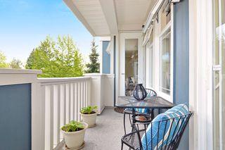"""Photo 15: 212 15392 16A Avenue in Surrey: King George Corridor Condo for sale in """"Ocean Bay Villas"""" (South Surrey White Rock)  : MLS®# R2061489"""