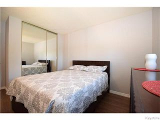 Photo 7: 16 Glencairn Road in Winnipeg: West Kildonan / Garden City Residential for sale (North West Winnipeg)  : MLS®# 1611616
