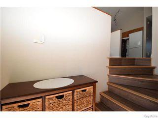 Photo 2: 16 Glencairn Road in Winnipeg: West Kildonan / Garden City Residential for sale (North West Winnipeg)  : MLS®# 1611616