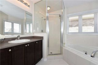 Photo 7: 9 Beverton Crest in Ajax: Northwest Ajax House (2-Storey) for sale : MLS®# E3492874