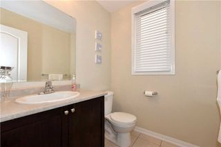 Photo 8: 9 Beverton Crest in Ajax: Northwest Ajax House (2-Storey) for sale : MLS®# E3492874