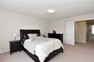 Photo 6: 9 Beverton Crest in Ajax: Northwest Ajax House (2-Storey) for sale : MLS®# E3492874