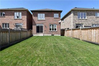 Photo 13: 9 Beverton Crest in Ajax: Northwest Ajax House (2-Storey) for sale : MLS®# E3492874