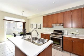 Photo 19: 9 Beverton Crest in Ajax: Northwest Ajax House (2-Storey) for sale : MLS®# E3492874