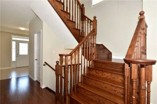 Photo 3: 9 Beverton Crest in Ajax: Northwest Ajax House (2-Storey) for sale : MLS®# E3492874