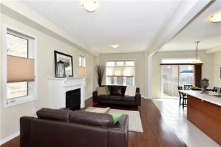 Photo 15: 9 Beverton Crest in Ajax: Northwest Ajax House (2-Storey) for sale : MLS®# E3492874