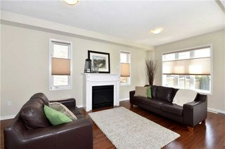 Photo 12: 9 Beverton Crest in Ajax: Northwest Ajax House (2-Storey) for sale : MLS®# E3492874