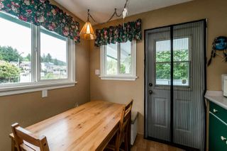 Photo 11: 40405 PERTH Drive in Squamish: Garibaldi Highlands House for sale : MLS®# R2069578