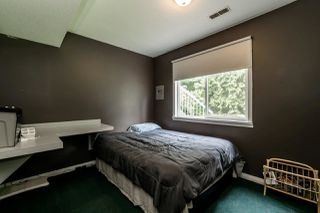 Photo 12: 40405 PERTH Drive in Squamish: Garibaldi Highlands House for sale : MLS®# R2069578
