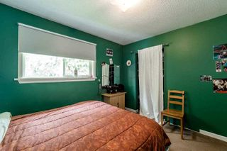 Photo 18: 40405 PERTH Drive in Squamish: Garibaldi Highlands House for sale : MLS®# R2069578
