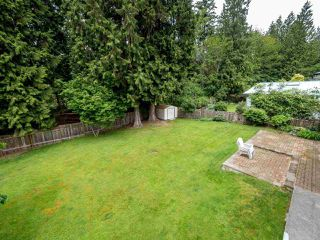Photo 19: 40405 PERTH Drive in Squamish: Garibaldi Highlands House for sale : MLS®# R2069578