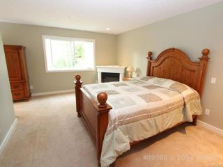 Photo 16: 1470 Dogwood Ave in COMOX: CV Comox (Town of) House for sale (Comox Valley)  : MLS®# 731808