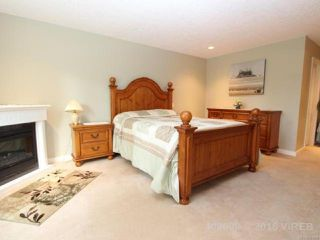 Photo 17: 1470 Dogwood Ave in COMOX: CV Comox (Town of) House for sale (Comox Valley)  : MLS®# 731808