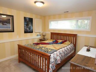 Photo 19: 1470 Dogwood Ave in COMOX: CV Comox (Town of) House for sale (Comox Valley)  : MLS®# 731808