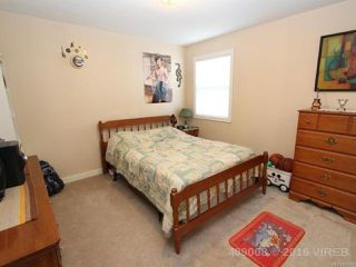 Photo 13: 1470 Dogwood Ave in COMOX: CV Comox (Town of) House for sale (Comox Valley)  : MLS®# 731808