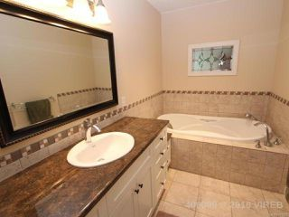 Photo 15: 1470 Dogwood Ave in COMOX: CV Comox (Town of) House for sale (Comox Valley)  : MLS®# 731808