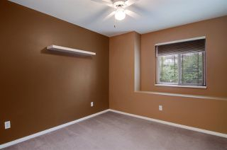 Photo 14: 11 11355 COTTONWOOD Drive in Maple Ridge: Cottonwood MR Townhouse for sale : MLS®# R2073508