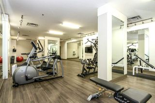 "Photo 24: 210 210 LEBLEU Street in Coquitlam: Maillardville Condo for sale in ""MACKIN PARK"" : MLS®# R2078087"