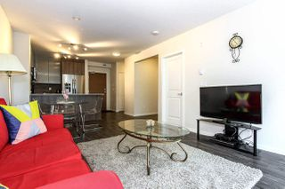 "Photo 12: 210 210 LEBLEU Street in Coquitlam: Maillardville Condo for sale in ""MACKIN PARK"" : MLS®# R2078087"