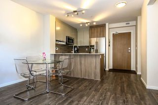 "Photo 8: 210 210 LEBLEU Street in Coquitlam: Maillardville Condo for sale in ""MACKIN PARK"" : MLS®# R2078087"