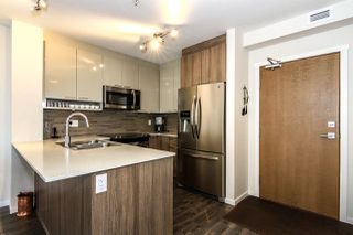 "Photo 7: 210 210 LEBLEU Street in Coquitlam: Maillardville Condo for sale in ""MACKIN PARK"" : MLS®# R2078087"